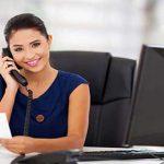 Sekreter İş ilanları Tuzla